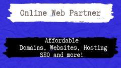 Online Web Partner